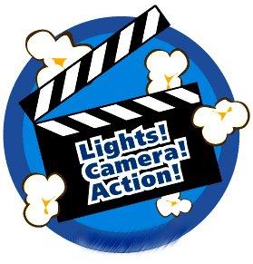 TRAFFIC ALERT Lights Camera Action In Rye Brook
