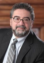 Dr. Alvarez, Superintendent of Rye City School District