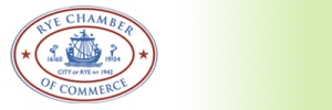 Rye Chamber of Commerce