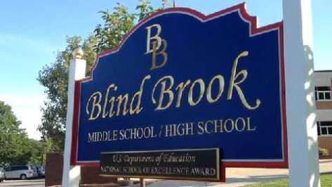 BBMiddleHigh School