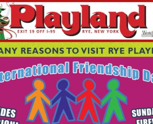 Playland events