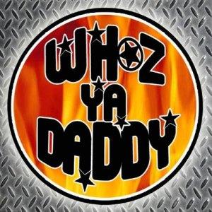 whoz-ya-daddy-85