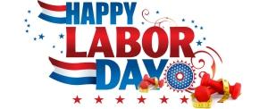 Happy Labor Day! Photo courtesy of: b-image-fit.com