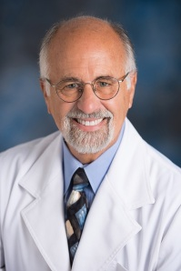 Dr. Kenneth Magid Photo courtesy of Advanced Dentistry of Westchester