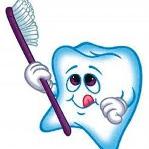 Donate A Toothbrush Photo courtesy of: