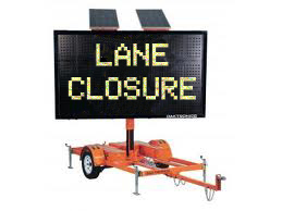 Lane Closures will be expected on I-95 Photo courtesy of: www.riverheadlocal.com