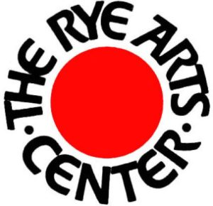 Rye Arts Center  Photo courtesy of: ryeartscenter.org