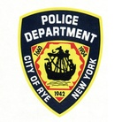 City of Rye Police Department Photo courtesy of: local.nixle.com