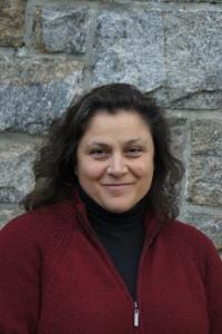Nancy Pasquale, Rye City School District Board Member Photo courtesy of: Rye City School District