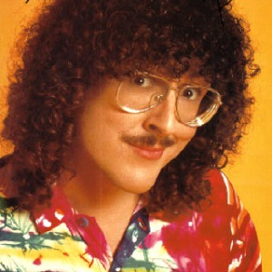 """""""Weird Al"""" Yankovic will be at The Capitol Theatre in Port Chester.  Photo courtesy of: tvtropes.org"""